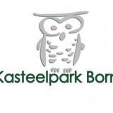 r0-d9-300-225-556-dagjeweg-kasteelpark-born-3