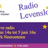 PageLines- RadioLevensloop.png