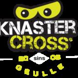 logo-knastercross