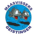 Maasvissers
