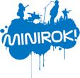 MiniRok