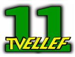 tv_ellef
