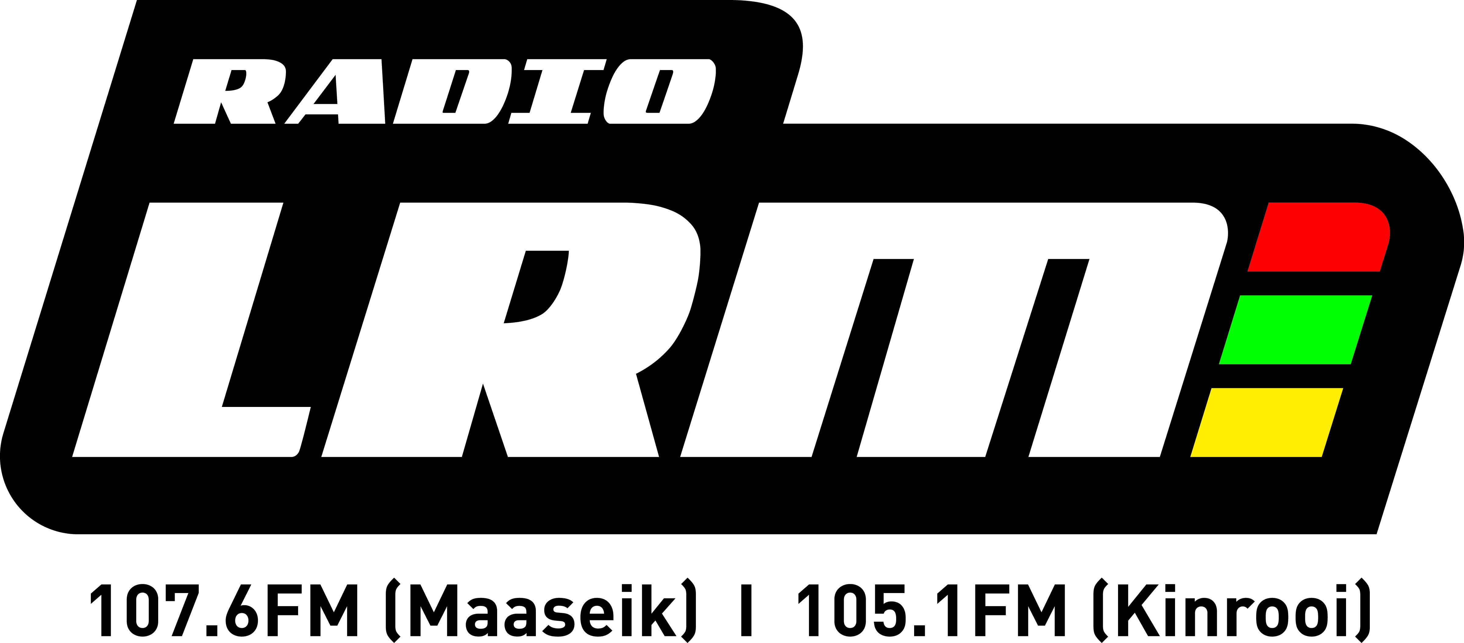 LRM radio - Maaseik & Kinrooi