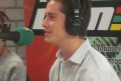 Peter Westgate (18-09)
