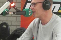 Peter Graus (20-02)