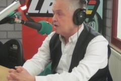 René Sander (13-03-2019)