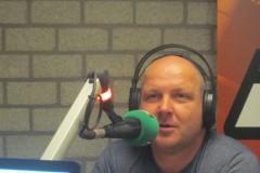 Diego Lenaerts & Roger Borgman (12 juni)