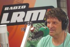 TJ Mondpaco (26-06)