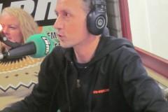 19 februari 2020 - Sammy Bergmans