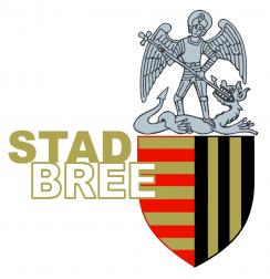 stad-bree-logo